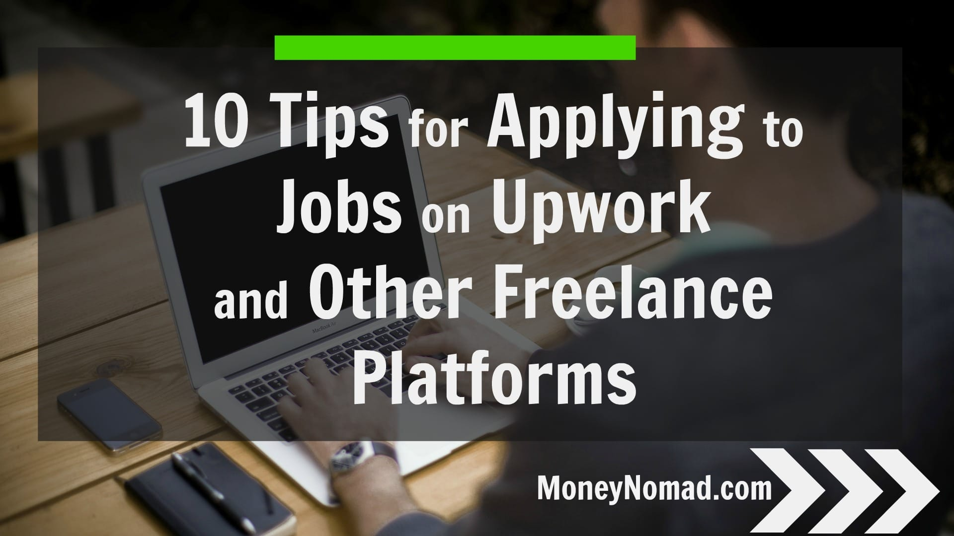 lance writer jobs online the best job sites for writers top  tips for applying to jobs on upwork and other lance 10 tips for applying to jobs