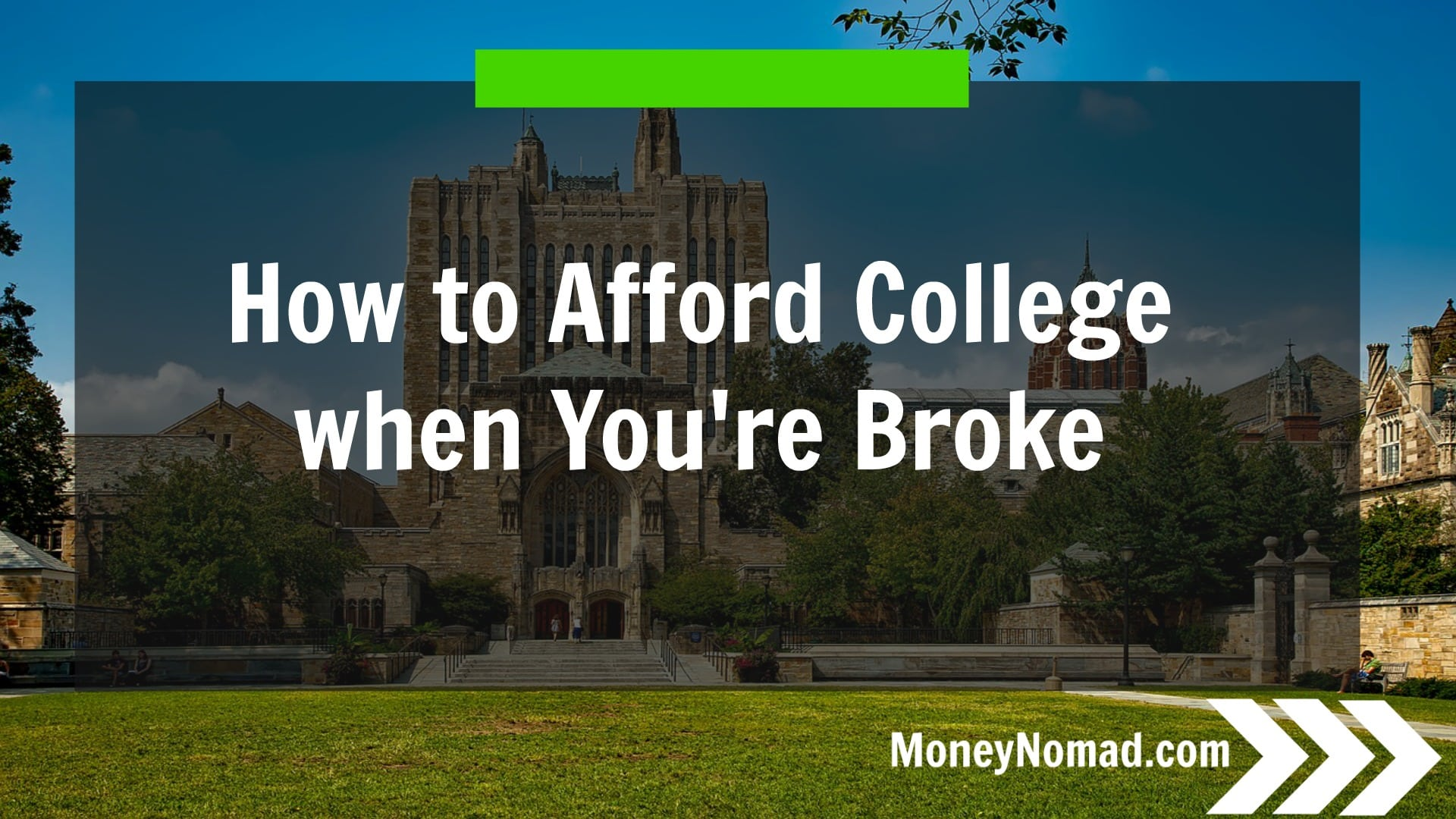 mn-how-to-afford-college-when-youre-broke
