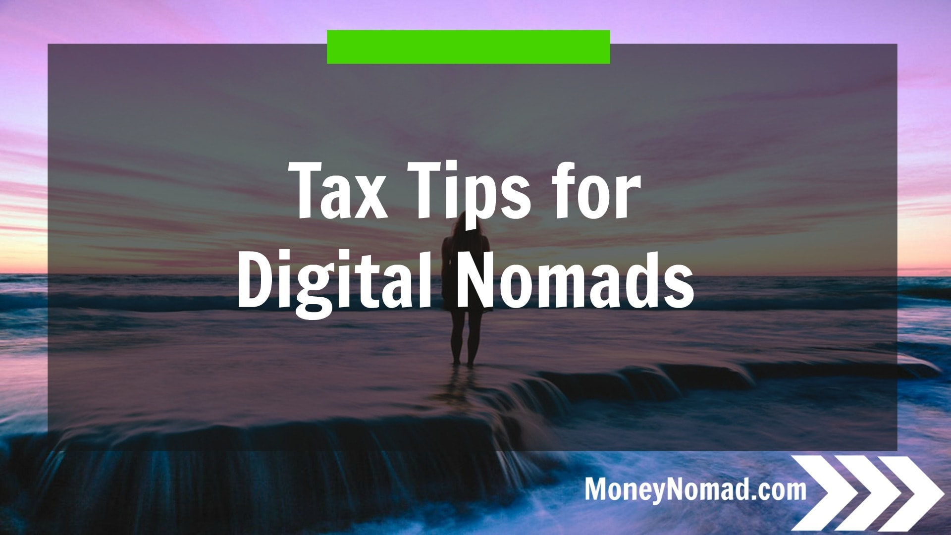 mn-tax-tips-for-digital-nomads