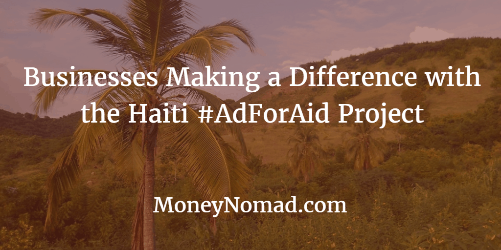 businesses-making-a-difference-in-haiti