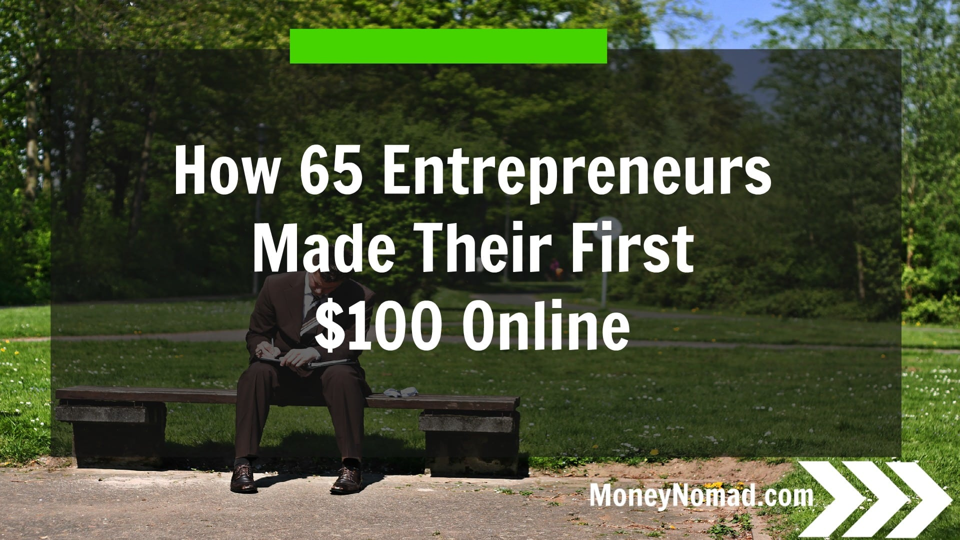 mn-how-65-entrepreneurs-made-their-first-100-online
