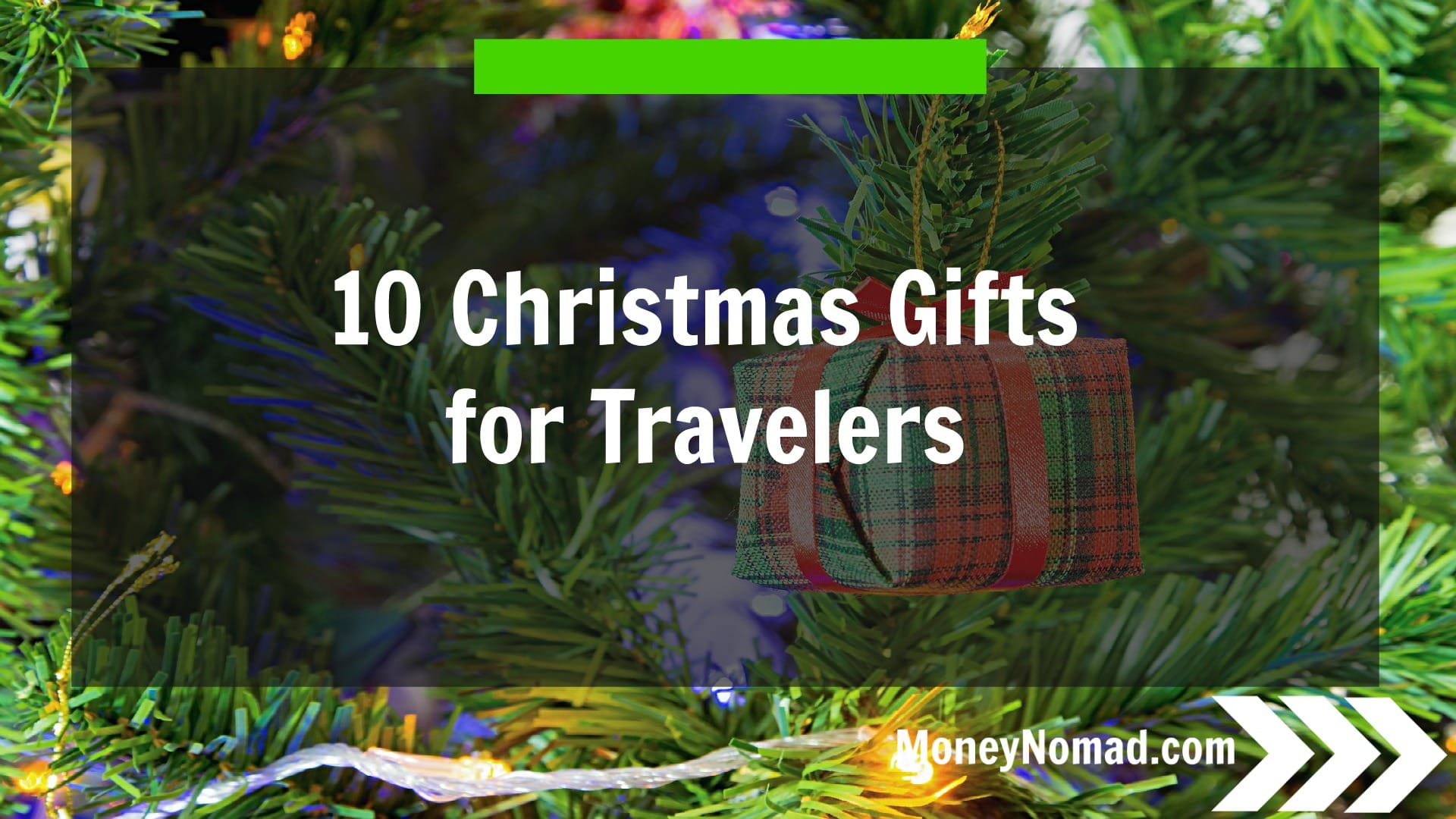 mn10-christmas-gifts-for-travelers