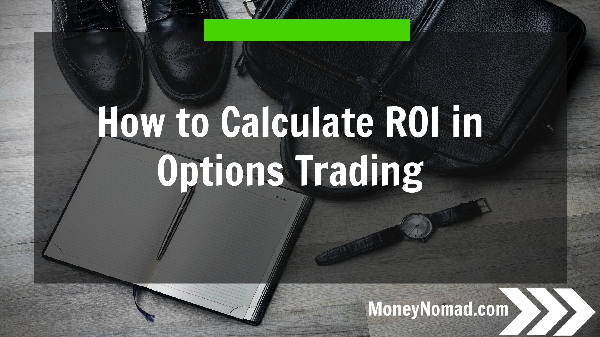 How to calculate stock options