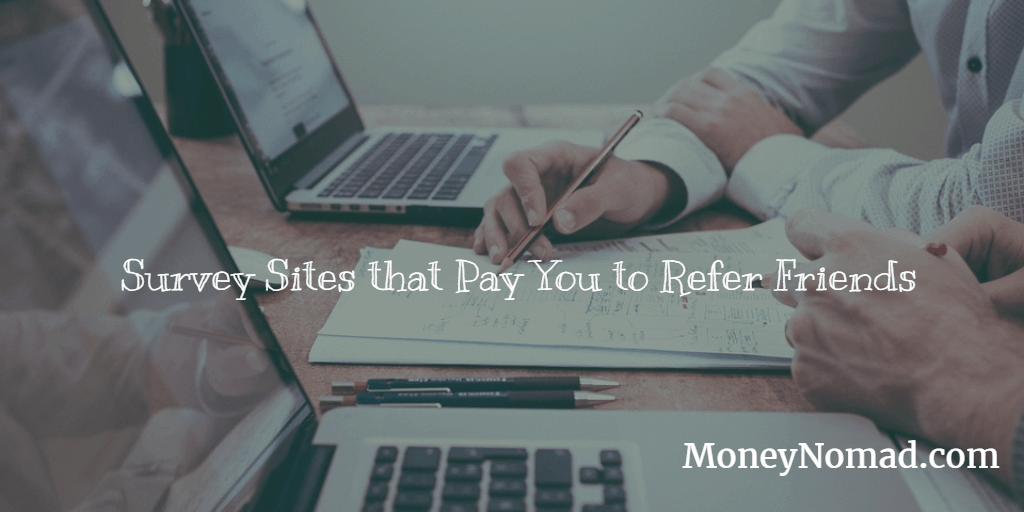 survey-sites-that-pay-you-to-refer-friends